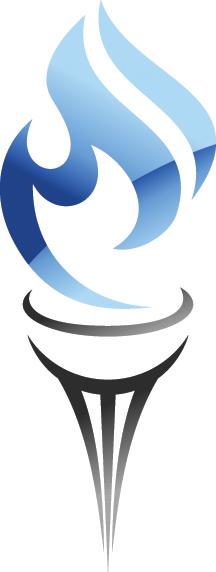 Torch 300DPI web