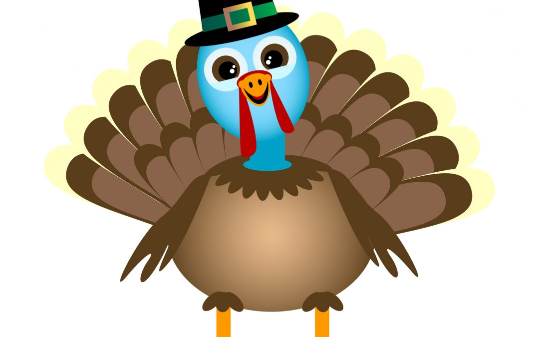 Open on Thanksgiving from 7:00AM – 11:00AM