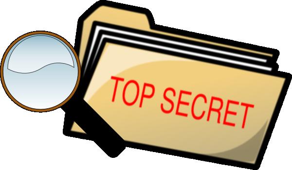 Spy Kids Camp – July 10th – 14th