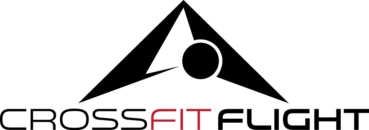 CrossFit Flight Grand Haven logo
