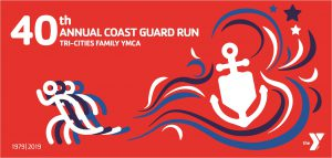 Coast Guard Festival Run